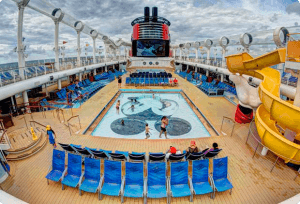 Disney Vacation Discounts Disney Cruise Line Disney World - Disney trip deals