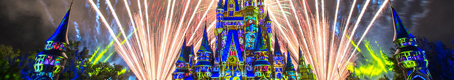 disney world 2019 vacation package