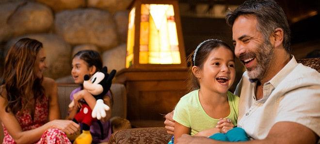 2017 Disneyland discounts