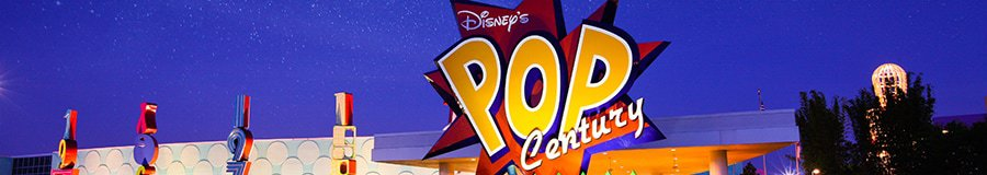 Florida Residents Disney World Discounts