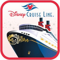 Disney Cruise Line 3 day cruise