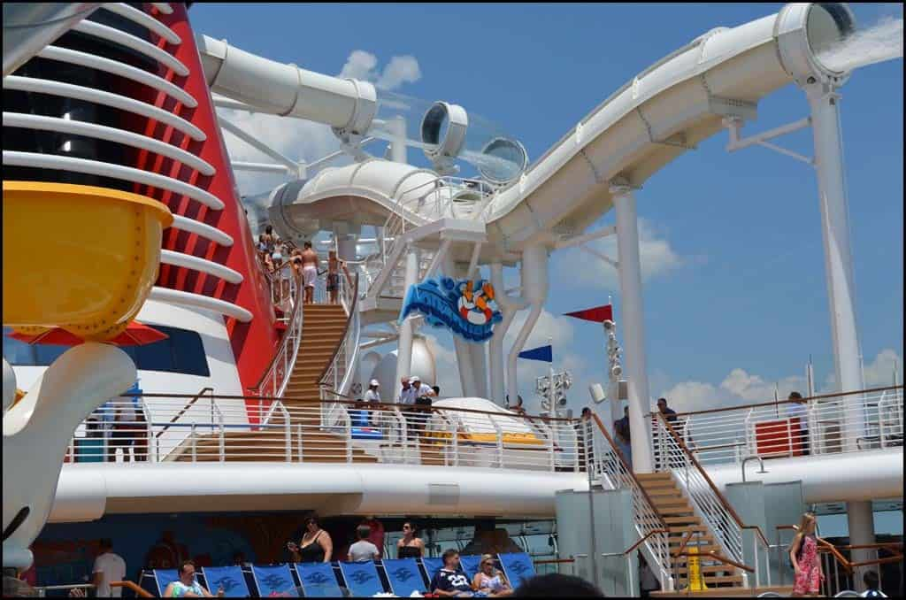 Disney Cruise Line Kids Sail Free Pixie Vacations - Kids sail free