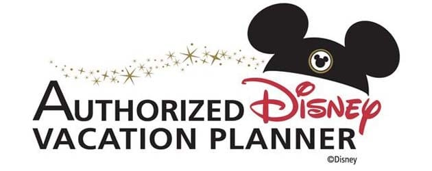 Why You Should Book With An Authorized Disney Vacation Planner