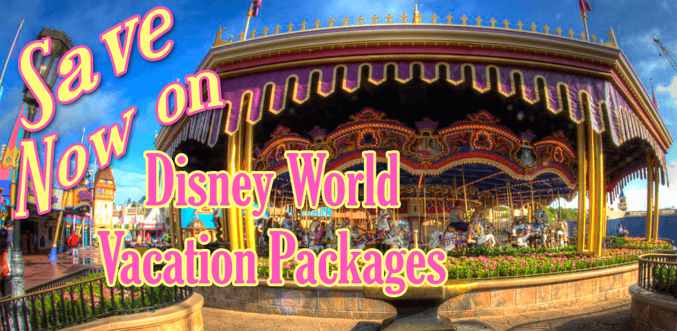 Last Minute Walt Disney World Vacation Deals Pixie Vacations - Disney trip deals