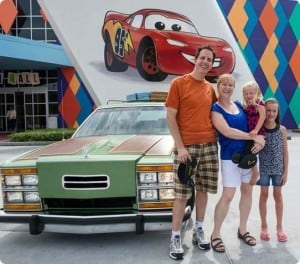 griswold-disney-world-vacation-parkblog-300x264