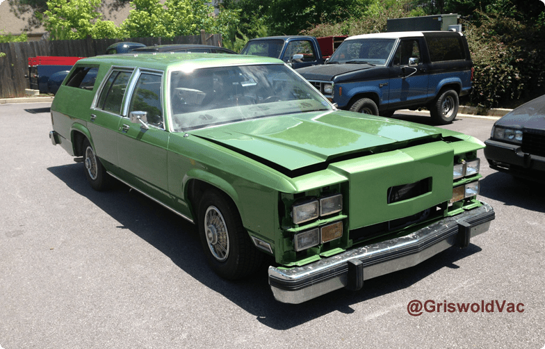 griswold-vacation-wagon-5