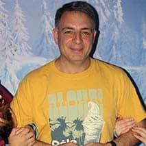 Tony Bunosso