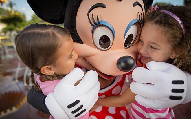 Disney World Vacation Package All Star Resort