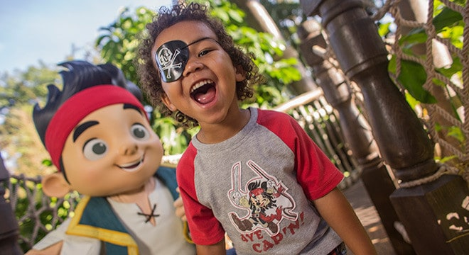 Disney World Vacation Package Kid Discounts - Disney vacation packages 2016