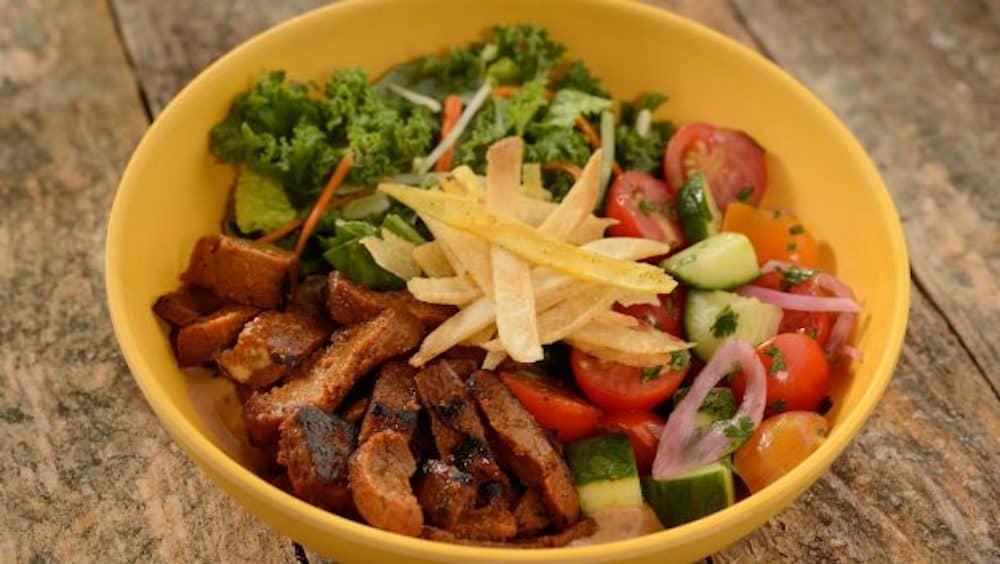 New Restaurants Coming to Disney's Caribbean Beach Resort